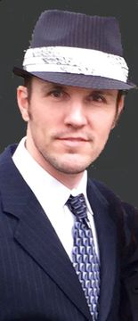 Brandon S.