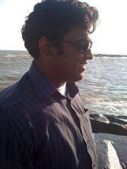 Karthik Y.