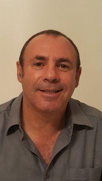 Kiril R.