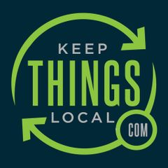 Keep Things L.