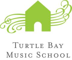 Turtle Bay Music S.