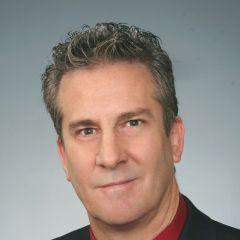 Stewart Z.