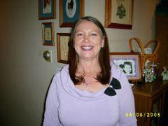Linda F.