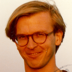 Michael M. R.