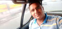Sourabh S.