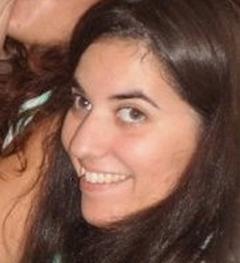 Rocío V.