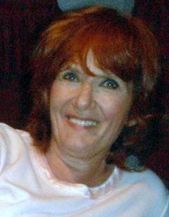 Gail L R.