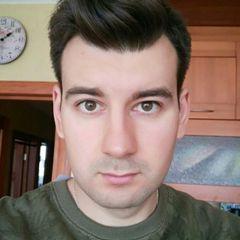 Artem K.