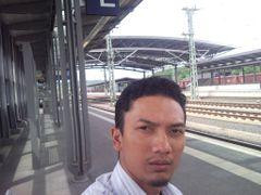 Khalid A.