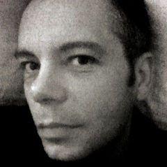 Francois T.