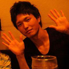 Hiroto K.