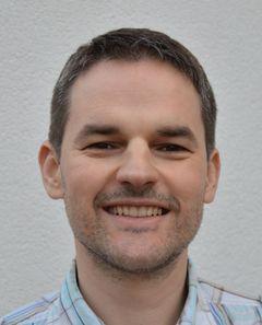 Dragan Č.