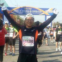SangWook C.