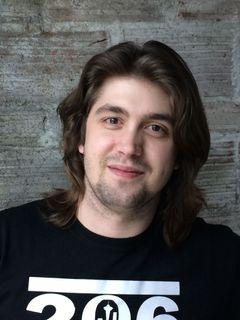 Marco L.
