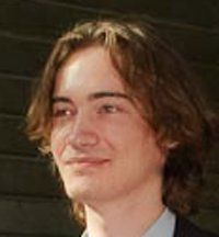 Michaël K.