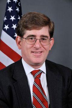 David M. B.