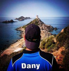 Dany T.