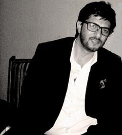 Saurabh 'Raj' K.