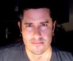 Erik San J.