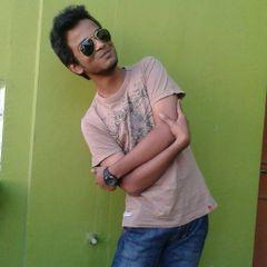 Abhishek Singh K.