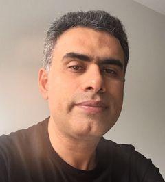 Abbas A.