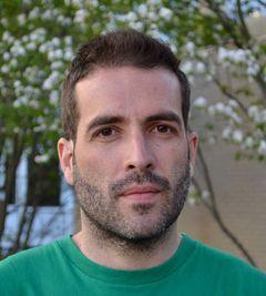 Ivan G.
