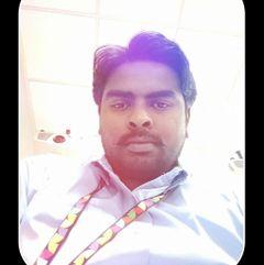 Aviral Rahul K.