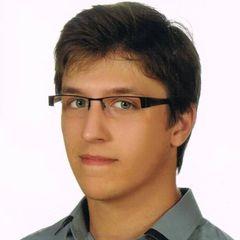 Michał F.