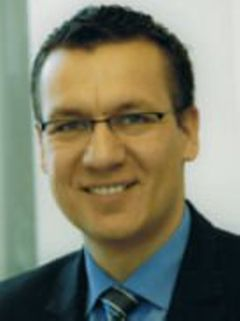 Carsten K.