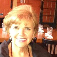 Gloria P.