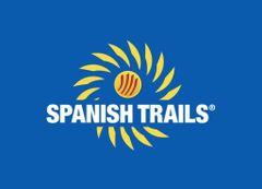 Spanish T.