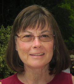 Lynn G.
