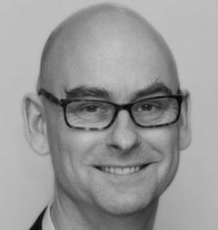 Mark van H.