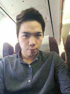Jaewoo P.