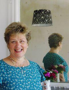 Kay Linda D.