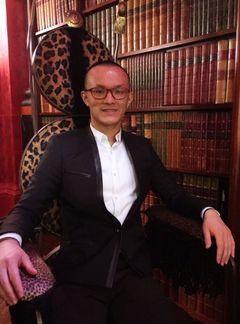 Borong Junjun L.
