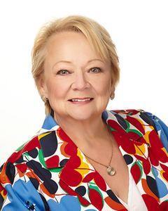 Phyllis Kenton B.