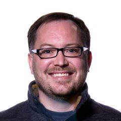 Matt W.
