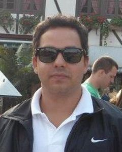 Paulo Andre L.