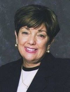 Rae W.