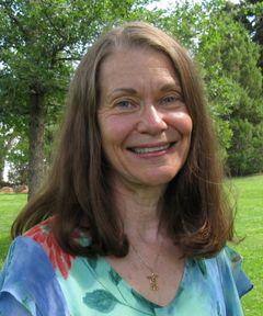 Beth K.