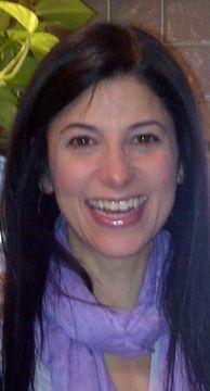 Rana W.