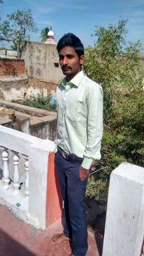 Basavaraj C.