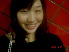 Jihee Rachel H.