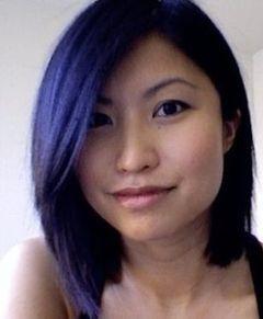 Mimi Kaming L.