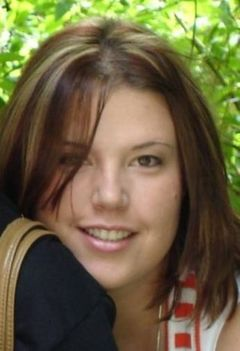 Lindsay C.
