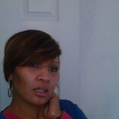 Dionne J.