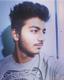 Parashar S.