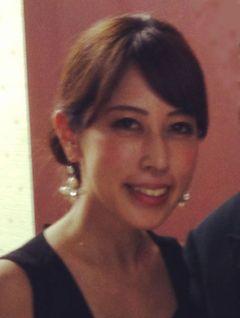 Kyoko K.