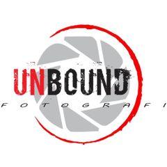 UnbounD F.